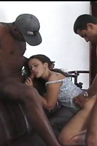 Breathtaking Fury Rises Up Her Miniskirt And Shakes Cowgirl To Welcome A Giant Cock Up Her Ass
